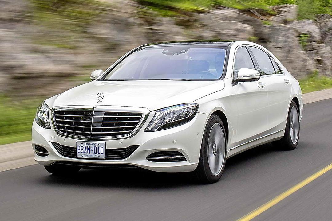 Аренда автомобилей на свадьбу недорого спб снять в аренду автомобиль в барнауле