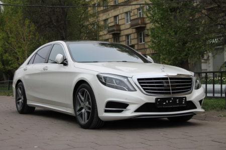 prokat-avtomobilej-premium-klassa