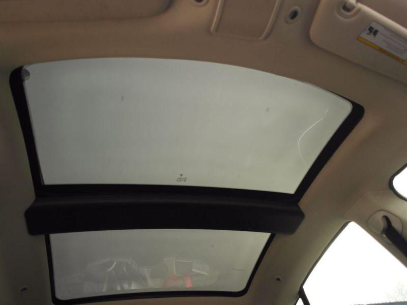Tesla Model S - фото 13